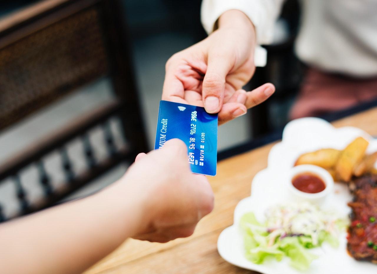Find billige restauranter